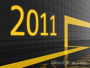 3D 2011