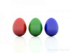 rgb eggs