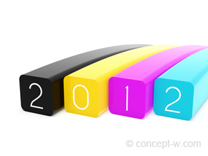 2012 background cmyk