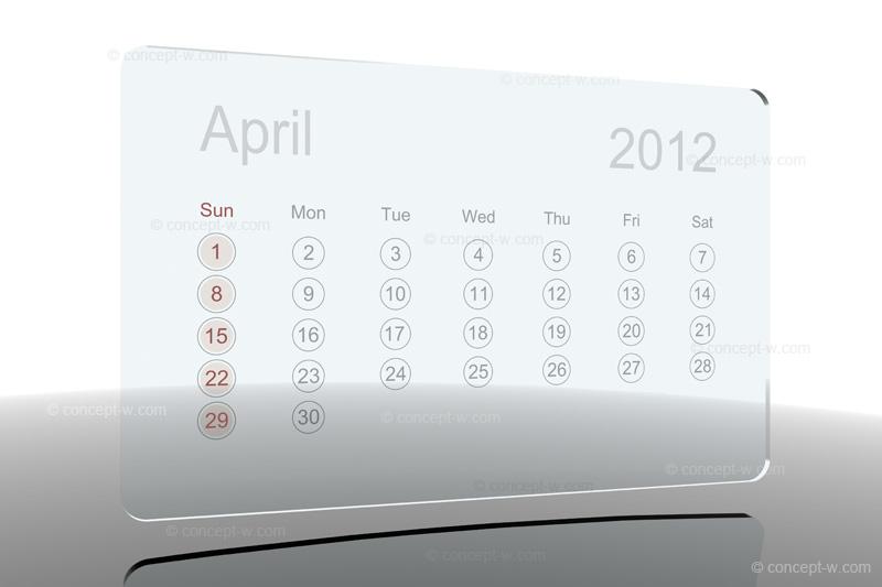 ADAC MOTORWELT NR.4 April 2012 - EUR 1,00   PicClick DE