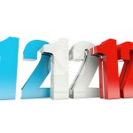 12 12 12 france