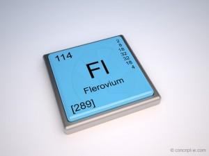 flerovium