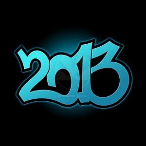 2013 background